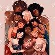 HTHayat Kadın Festivali: Beden Bilgeliği atölyesi
