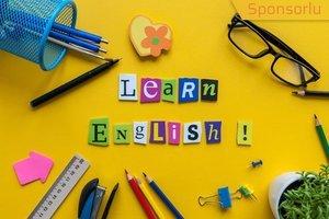 Dil öğrenmek için ilginç araçlar: Oyun ve yarışma