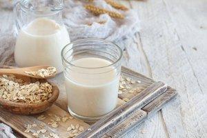 Her gün bir bardak süt ama hangisinden?