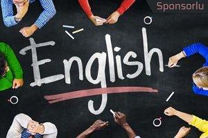 Çocuklar nasıl iki dilli yetiştirilir?