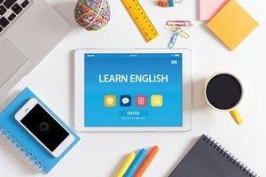 Bir çocuğu çift dilli yetiştirmek için 7 neden