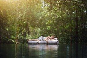 Uyku alışkanlığın senin ve sağlığın hakkında neler söylüyor?
