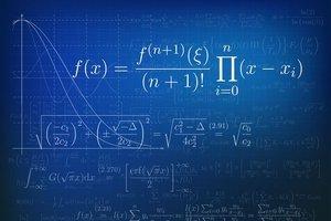 Kızlar matematiğe doğuştan yatkın