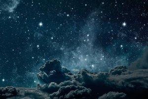 Yıldızınız bugün neler söylüyor?