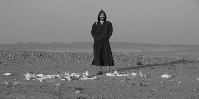 HTHayat Yazarlar - Cover